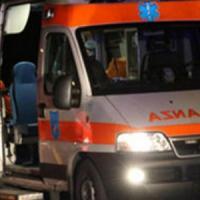 Foggia, 27enne ufficiale dell'Esercito si schianta con un tir e muore sul