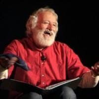 Teatro, è morto l'attore barese Luigi Angiuli: fondò la compagnia Vello d'oro