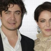 Bari, al via le riprese di 'Non sono un assassino' con Riccardo Scamarcio e Claudia Gerini