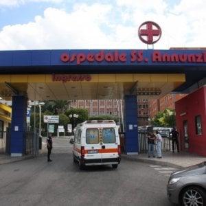 Taranto, sospesi tre dipendenti Asl: hanno truffato l'azienda favorendo alcune imprese