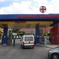Taranto, sospesi tre dipendenti Asl: hanno truffato l'azienda favorendo