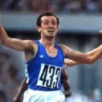 Atletica, alla mezza maratona di Barletta i rifugiati  correrano con la