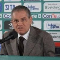 Bari calcio, bilancio in rosso per 5,3 milioni: Giancaspro copre le perdite