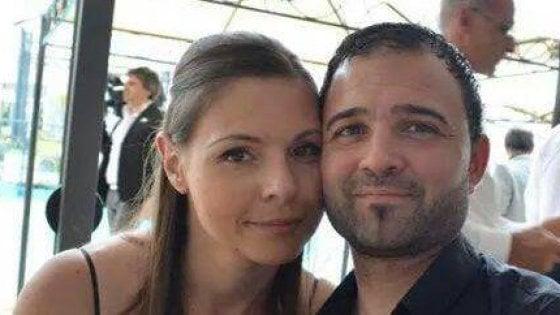 Zurigo, uccide la moglie per strada e si toglie la vita: le