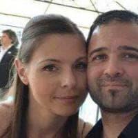 Zurigo, uccide la moglie per strada e si toglie la vita
