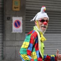 Barletta, la mezza maratona nel segno di Pietro Mennea