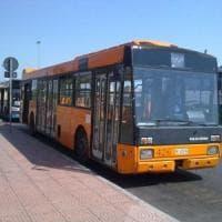 Elezioni, a Taranto 50 addetti agli autobus impegnati nei seggi: a rischio il trasporto pubblico