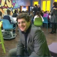 Elezioni, M5S indica Salvatore Giuliano come ministro Istruzione: ecco chi è il preside 2.0