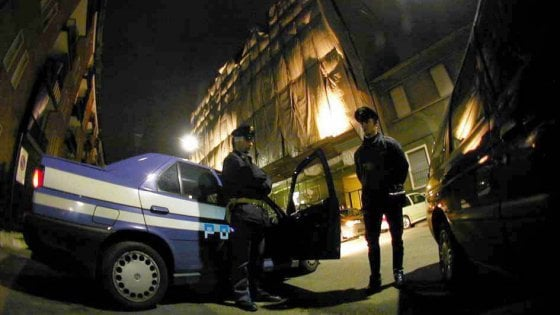 Brindisi, migrante fu picchiato selvaggiamente nel Centro di permanenza: arrestati in sette