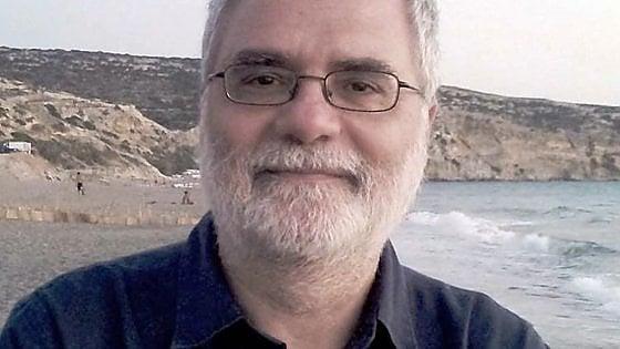 Archeologia, la Puglia in lutto per la scomparsa di Enzo Lippolis: stroncato da un malore a 63 anni