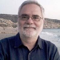 Archeologia, la Puglia in lutto per la scomparsa di Enzo Lippolis: stroncato da un malore...
