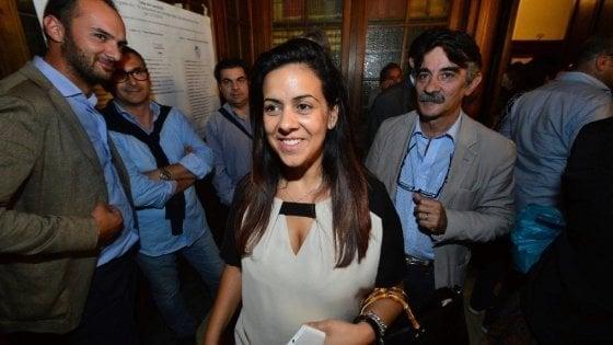 Elezioni, cambio alla Regione Puglia: subentra Maurodinoia, a processo per corruzione