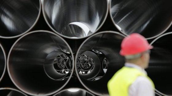Gasdotto Tap, accolta la richiesta di incidente probatorio per le verifiche sulla direttiva Seveso