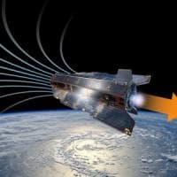 Spazio, testato il primo motore ad aria per i satelliti: sviluppato da un'azienda