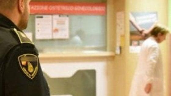 Lecce, violenza sessuale su una dottoressa della guardia medica: indagato 43enne