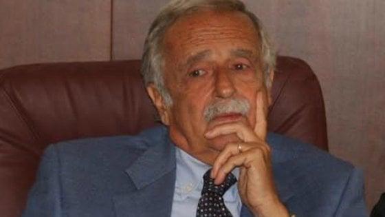 Taranto, il sindaco allontana dalla giunta l'ex procuratore Sebastio che indagò sull'Ilva