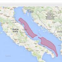 Trivelle, bocciati i ricorsi delle regioni adriatiche: ok a ricerche di gas da Rimini al...