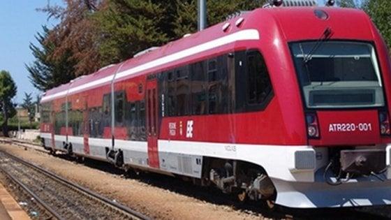 """Crac Ferrovie Sud Est, indagato dirigente della Bnl. I pm: """"Pressioni nella crisi Atac a Roma"""""""