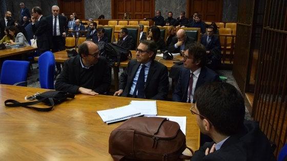 Ferrovie Sud Est salve dal fallimento: Bnl aderisce al concordato preventivo