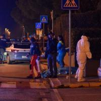 Bari, arrestato killer di Catino: