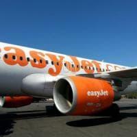 Bari, il volo partì con quattro ore di ritardo: passeggero risarcito con 250 euro