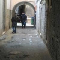 """Passante uccisa a Bitonto, 7 arresti. Il procuratore e il pm: """"Cittadini hanno c..."""