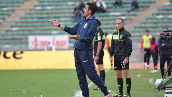 Il Bari non vince più, 0-0 a Cittadella nello scontro diretto per i playoff