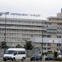 Lecce, bambino di due mesi muore in ospedale dopo le complicazioni post