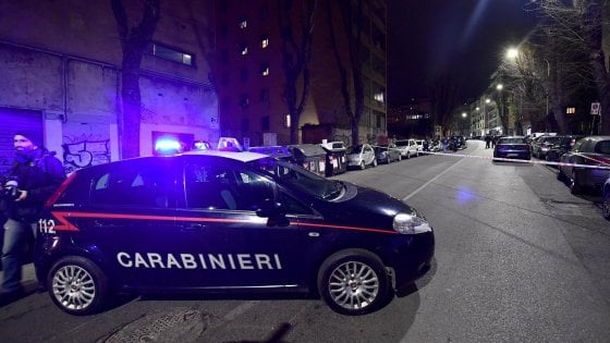 Arrestato per mafia Davide Petrachi, ex giocatore del Lecce in Serie A