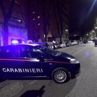 Salento, 37 arresti in un'operazione antimafia: traffico di droga era gestito