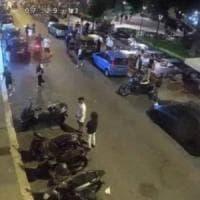 Omofobia, a Bari aggressione del branco a una coppia gay: arrestato 18enne