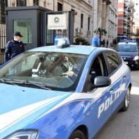 Violentò 16enne in Finlandia, 22enne arrestato a Lecce: aveva permesso
