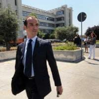 Coca party, confermate le condanne per Gianpi Tarantini e altri due. Nessuno andrà in carcere