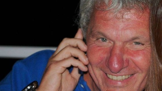 Inchiesta sugli outlet, indagato Salvatore Castellaneta. Verifiche su 1,4 milioni girati in Svizzera