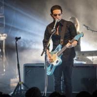 Medimex dopo Bari sbarca a Taranto e porta in concerto Placebo e Kraftwerk