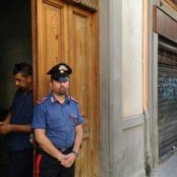 Bari, uccise la compagna e chiuse il corpo nell'armadio, 32enne a processo