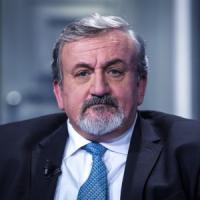 """Pd, in Puglia tre segretari provinciali contro Michele Emiliano: """"Sconcertati dalle sue..."""