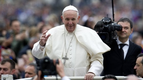 Il Papa torna in Puglia: il 20 aprile ad Alessano e Molfetta per ricordare don Tonino Bello