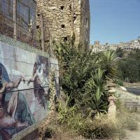 Fotografia, il Salento racconta i paesaggi d'autore