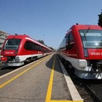 Ferrovie Sud Est, chiusa l'indagine sul crac da 230 milioni: Fiorillo tra i 28 indagati