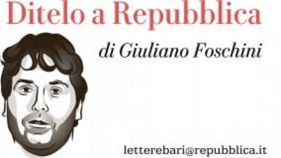 """La lettera a Repubblica Bari: """"Il Pd che non c'è e la mia generazione sconfitta per sempre"""""""