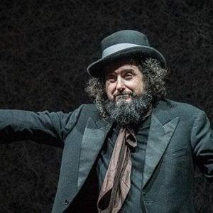 Uno maggio a Taranto, c'è anche Vinicio Capossela: nel cast con Emma, Levante e Brunori Sas