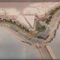 Bari, arriva il maxi villaggio Coldiretti dal 27 al 29 aprile: sul lungomare stop alle auto e al parcheggio