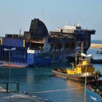 Norman Atlantic, una serie di negligenze dietro il naufragio: 32 indagati