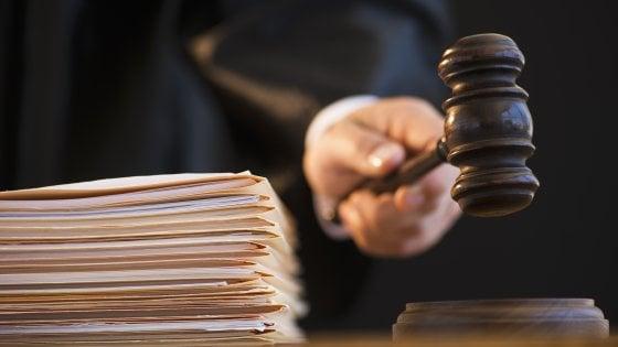 """Sequestrati 150mila euro al giudice di Bari che chiedeva tangenti agli imprenditori: """"Lesa la giustizia"""""""