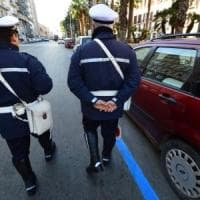 Bari, bambino di due anni sequestrato da una comunità per minori: in carcere
