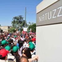 Natuzzi, 1.000 lavoratori a rischio fra Puglia e Basilicata alla fine del contratto di...