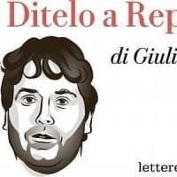 La lettera a Repubblica Bari: la pineta San Francesco da riconquistare