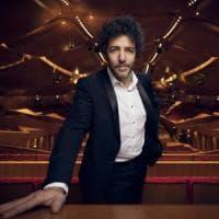 Max Gazzè canta Pizzomunno: il 26 luglio in concerto a Vieste.