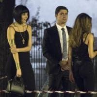 Nei cinema 'Loro 1' di Sorrentino, Gianpi Tarantini si smarca: